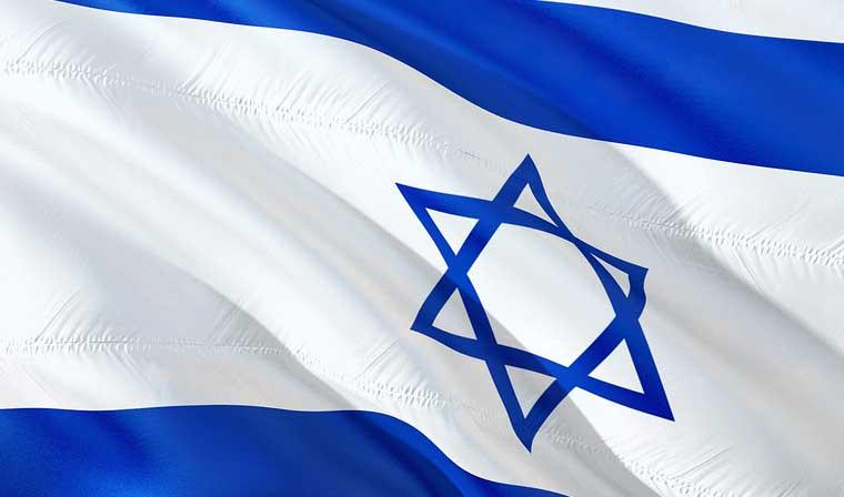 shekel-conversion